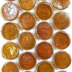 Pastilles Morocco soldées - 25%