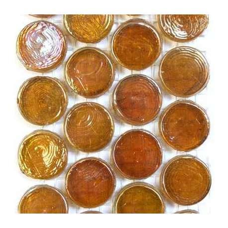 Pastlles Morocco