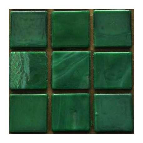 Vert magnésium Quadra Lumineuse