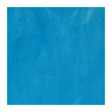 Verre bleu égyptien