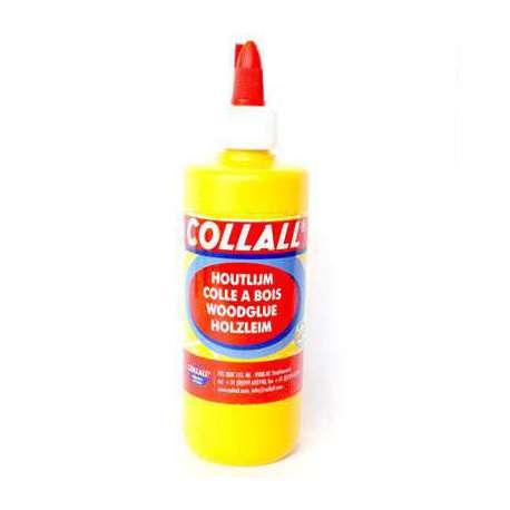 Colle mosaique 250 ml