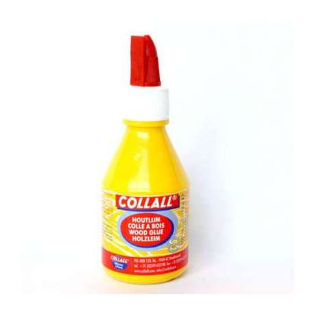 Colle mosaique 100 ml