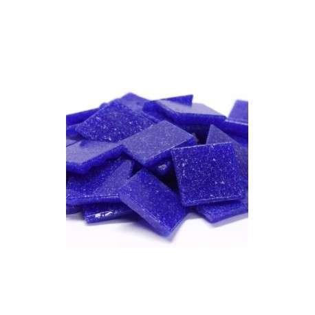 Cobalt pate de verre