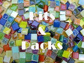Kits et packs